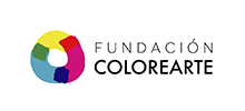 Fundacion Colorearte