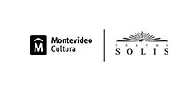 Teatro Solís Uruguay
