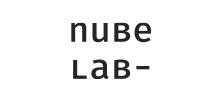 Nube Lab