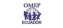 OMEP Ecuador