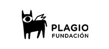 Plagio Fundación