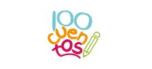 100 cuentos