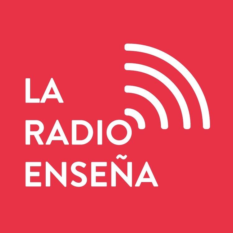 La radio enseña