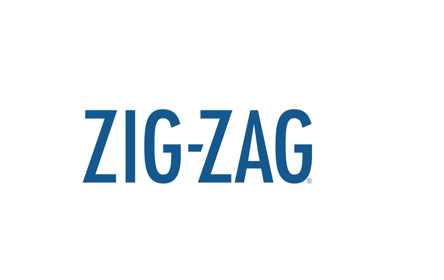 Editorial Zig-Zag