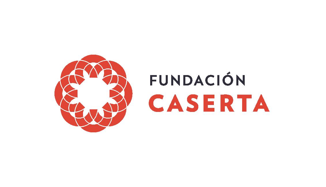 Fundación Caserta