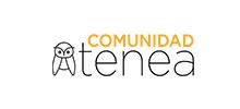 Comunidad Atenea