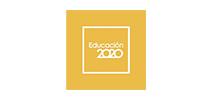 Educación 2020