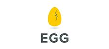 Egg Educación