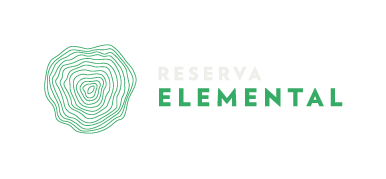 Reserva Elemental