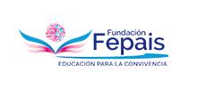 Fundación Fepaís