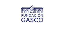 Fundación Gasco