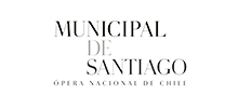 Municipal de Santiago