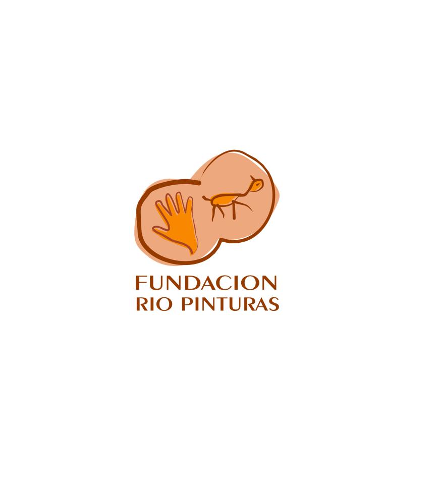 Fundación Rio Pinturas