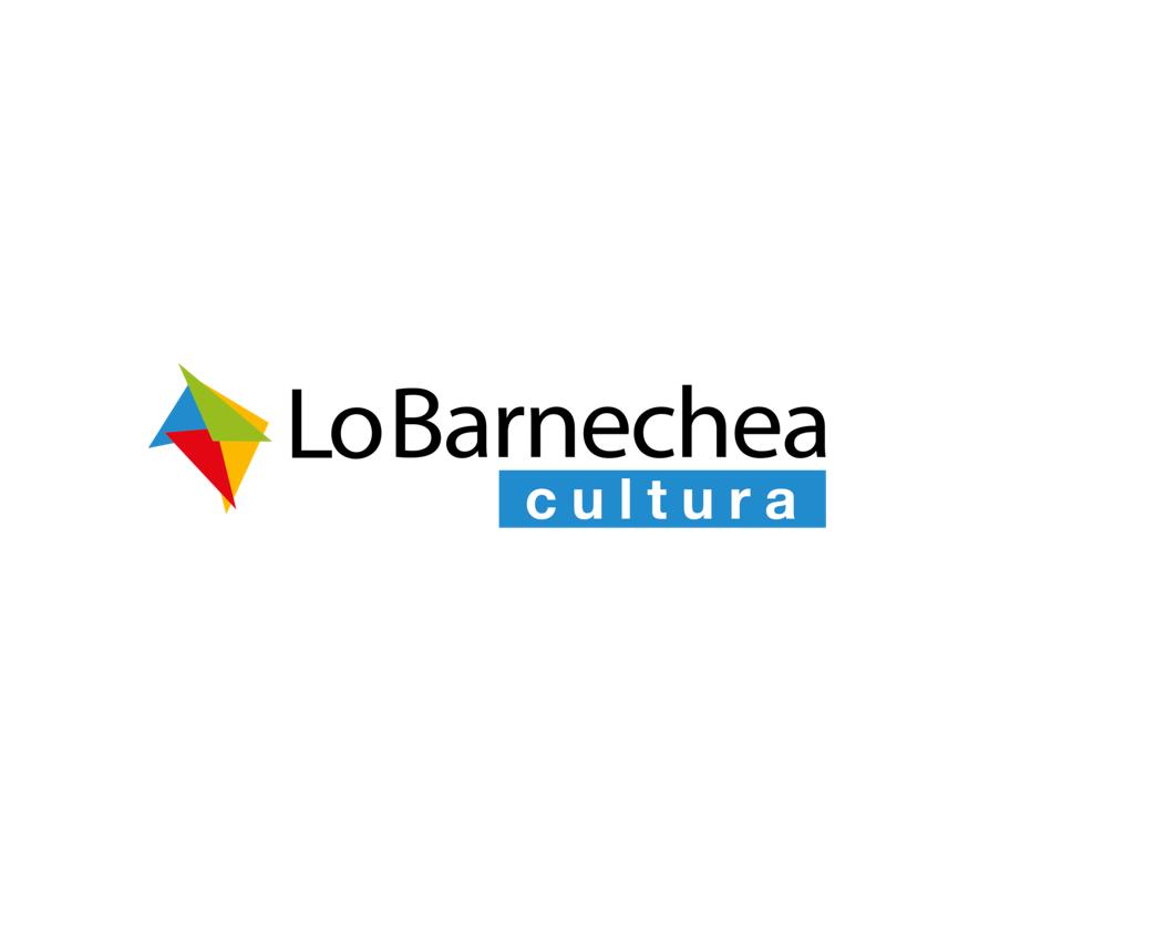 Corporación Cultural de Lo Barnechea