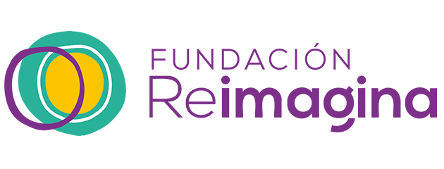 Fundación Reimagina